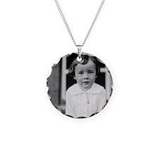 Dearborn Necklace