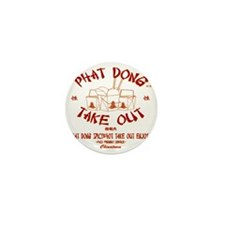PHAT DONG TAKE OUT Mini Button