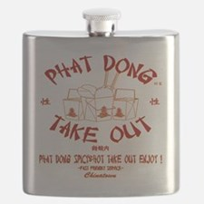 PHAT DONG TAKE OUT Flask