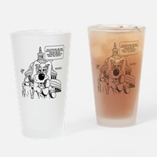 7060 Drinking Glass