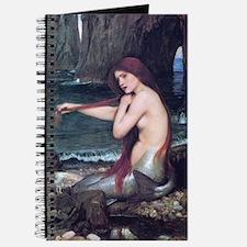 mwh_kindle_kickstand_case_831_V_F Journal