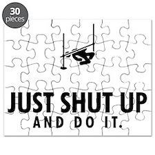 Limbo-Rock-AAU1 Puzzle