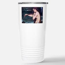 mw_Rectangular Canvas P Stainless Steel Travel Mug