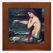 mw_jewelery_case Framed Tile