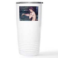 mw_pillow_case Travel Mug