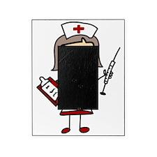 Nurse Picture Frame