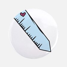 "Syringe 3.5"" Button"
