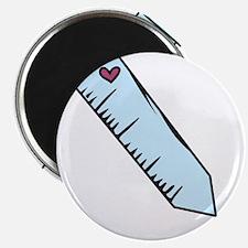 Syringe Magnet