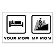 Mountain-Biking-ABN1 Decal