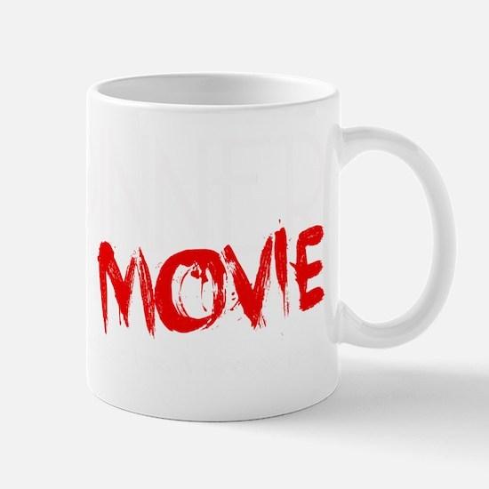 Dinner  A Movie with Nasty Neal  Annabe Mug