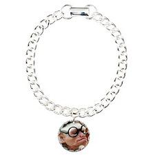 Monkey Bracelet