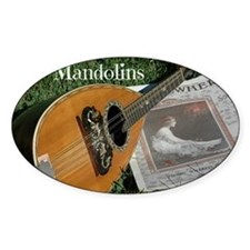 2Cal_Forever_Mandolins_Cover_Page Decal