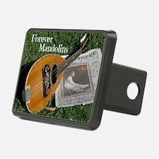 2Cal_Forever_Mandolins_Cov Hitch Cover