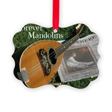 2Cal_Forever_Mandolins_Cover_Page Ornament