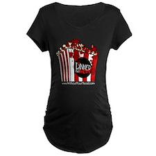 DNM Popcorn T-Shirt