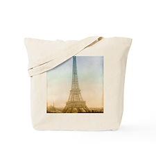 tet_iPad 3 Folio Tote Bag