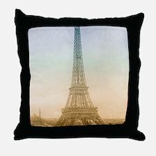 tet_iPad 3 Folio Throw Pillow