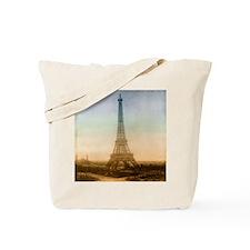 tet_coaster_all_665_H_F Tote Bag