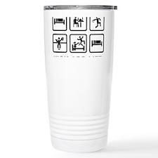 Goalball-AAZ1 Travel Mug