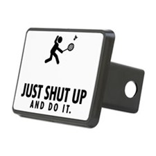 Badminton-AAU1 Hitch Cover