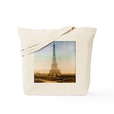 tet_Iron On Tote Bag