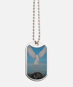 The Guardian Dog Tags
