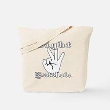 Thats Tight. Tote Bag