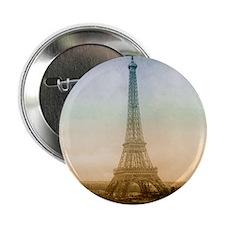 "tet_Square Compact Mirror 2.25"" Button"