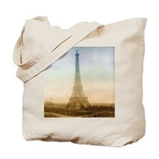 tet_16_pillow_hell Tote Bag