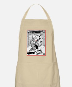 105A-LEGENDS-5x7-FRONT Apron