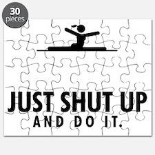 Gymnastic---Floor-Exercise-AAU1 Puzzle