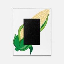 Corn Picture Frame
