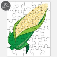 Corn Puzzle