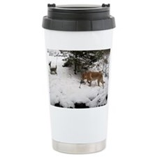 sadie Travel Mug