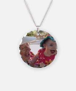Zoey Necklace