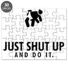 Sumo-Wrestling-AAU1 Puzzle