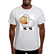 Baaah T-Shirt