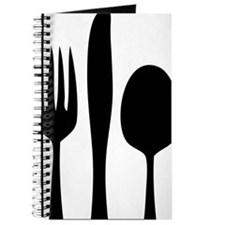 Silverware Journal