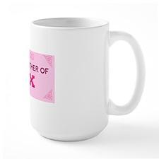 Proud Mother of Six Mug