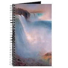nf_iPad Mini Case_1018_H_F Journal