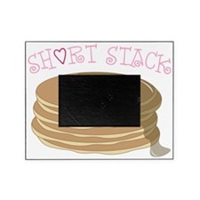 Short Stack Picture Frame