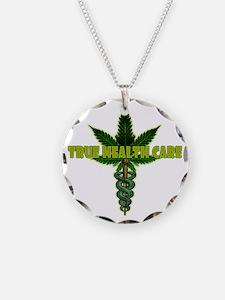 True Health Care Necklace