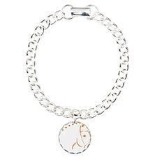 Pferd Bracelet