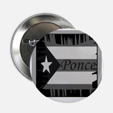 "Ponce PR 2.25"" Button"