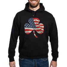 Irish-American Hoodie
