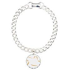 Westernpferd Bracelet