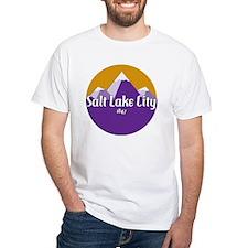 SLC Design Shirt