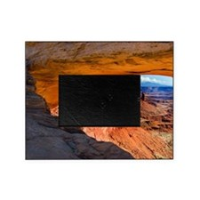 Mesa Arch Picture Frame