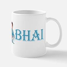 dada bhai Mug