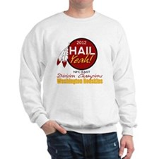 HailYeah Sweatshirt